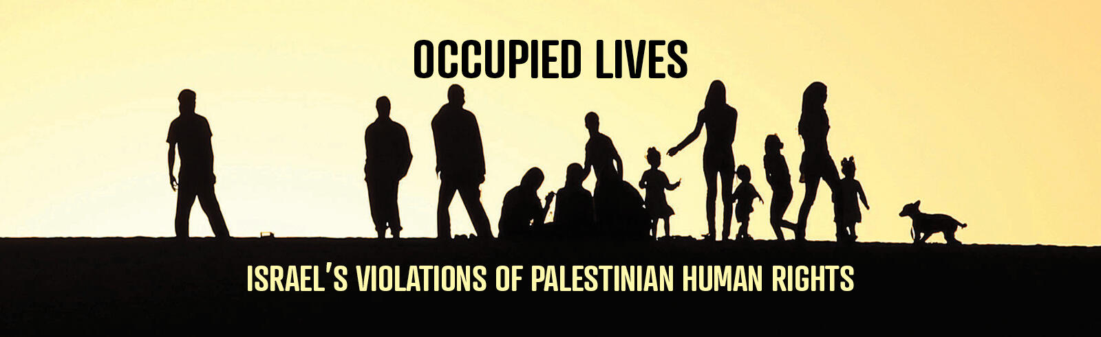 occupied-lives-israels-violations-palestinian-human-rights